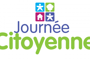2017-03/logo-officiel-journee-citoyenne.png